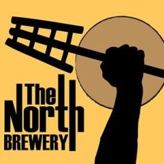 north-brewery-logo